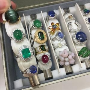 真珠,パール,鑑定,査定,宝石,貴金属,ブランド楽市