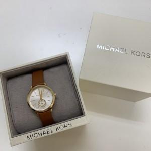 マイケル・コース,Michael Kors,腕時計,ギフト,プレゼント,クリスマス,ブランド楽市