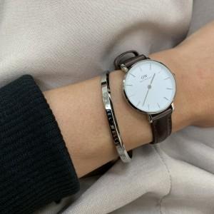 ダニエルウェリントン,DANIEL WELLINGTON,腕時計,ブランド,ファッション,,ユニセックス