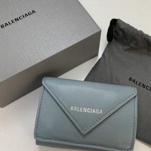 バレンシアガ,BALENCIAGA,財布,ブランド,ミニ財布,小型