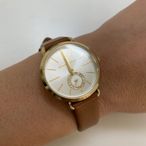 マイケル・コース,Michael Kors,腕時計,20代,人気,ボーナス,ファッション,オシャレ,トレンド