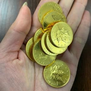 ゴールド,金,買取,販売,吉祥寺店,武蔵野市,東京都,ブランド楽市
