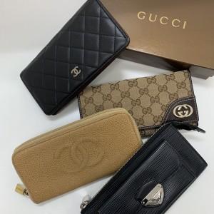 長財布,財布,ブランド、買い替え,ミニ財布,買取,ブランド楽市
