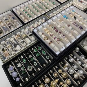 ダイヤモンド,宝石,貴金属,ジュエリー,指輪,リング,吉祥寺店,武蔵野市,東京都,ブランド楽市