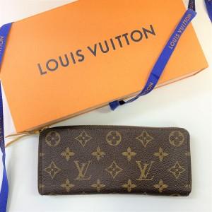 ルイ・ヴィトン,LOUIS VUITTON,財布,使用品,リサイクルショップ,ブランド,リサイクル,ブランド楽市