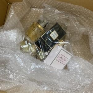 香水,未使用品,シャネル,CHANEL,ブランド楽市,宅配買取