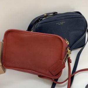 ブランド,バッグ,分かりにくい,無地,革,レザー,人気,ファッション,トレンド