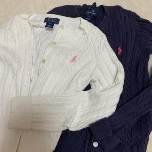 ラルフローレン,Ralph Lauren,フリマサイト,子供服,販売,ブランド