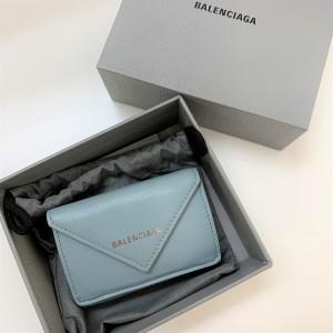 バレンシアガ,BALENCIAGA,財布,小型財布,ミニ財布,ブランド楽市