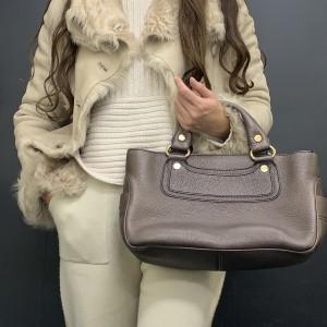 セリーヌ,CELINE,ブギーバッグ,大人,オシャレ,ファッション,ブランド
