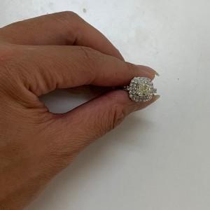 ダイヤモンド,指輪,リング,宝石,貴金属,ブランド楽市,吉祥寺店,武蔵野市,東京都