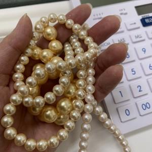 真珠,パール,貴金属,買取,査定,鑑定,無料,ブランド楽市,駒沢店,世田谷区,東京都