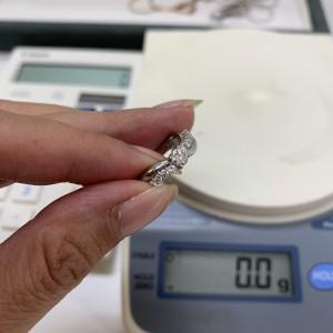 ダイヤモンド,指輪,リング,プラチナ,買取,価格,高騰,査定,無料,ブランド楽市