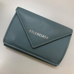 財布,ミニ財布,ミニウォレット,コンパクト,小型,ブランド,オシャレ,トレンド