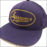シュプリーム,Supreme,キャップ