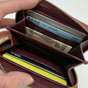ルイ・ヴィトン,LOUIS VUITTON,ヴェルニライン,コイン・パース,ミニ財布,小さい財布