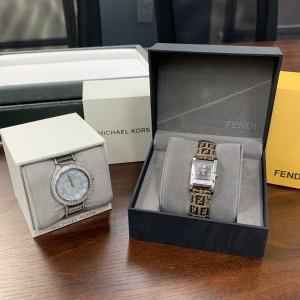 赤羽店,腕時計,買取,売る,現金化,ブランド楽市,東京都,北区
