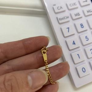 金,ゴールド,貴金属,指輪,ネックレス,買取,ブランド楽市,吉祥寺店,東京都,武蔵野市