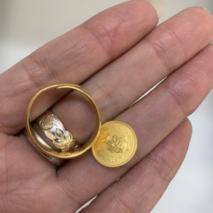 金,ゴールド,指輪,リング,貴金属,指輪,ネックレス,買取,ブランド楽市,吉祥寺店,東京都,武蔵野市