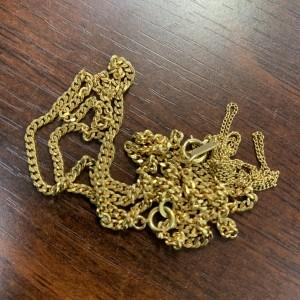 金,ゴールド,貴金属,指輪,ネックレス,買取,ブランド楽市