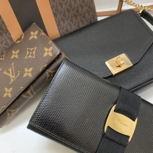 ブランド,バッグ,財布,給付金,使い道,ブランド品,ブランド楽市