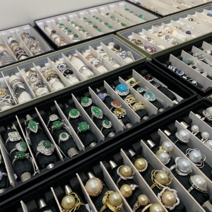 指輪,リング,ジュエリー,金,ゴールド,貴金属,買取,赤羽店,東京都,北区,ブランド楽市