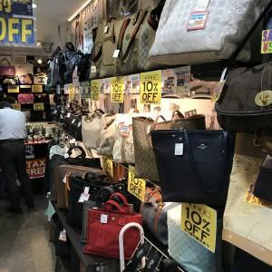 ブランド楽市,赤羽店,東京都,北区,バッグ,財布,アクセサリー,靴,時計,アパレル,宝石,貴金属,買取,販売