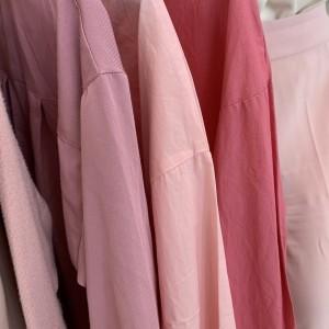 ピンク,トレンド,カラー,2020年,秋冬,AW,ファッション,オシャレ,ブランド楽市,アンテウス,ハイブランド,セリーヌ,ヴィンテージ,バッグ,小型,ミニバッグ