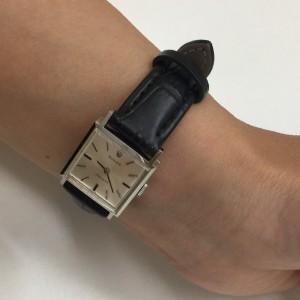 ロレックス,ROREX,腕時計,ブランド,ブランド楽市,赤羽店