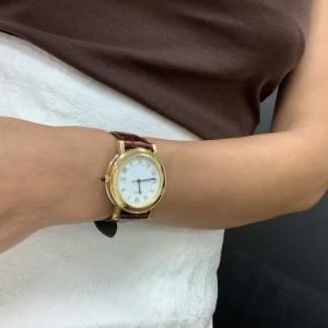 腕時計,ブランド,グッチ,GUCCI,GUCCI,ブランド楽市,赤羽店