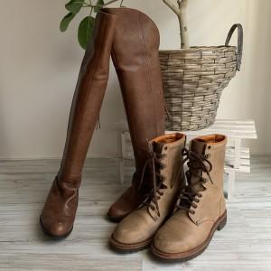ブーツ,ロングブーツ,秋,足元,オシャレ,ファッション