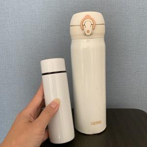 水筒,Waterbottle,ミニサイズ