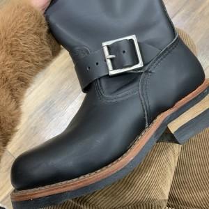ブーツ,BOOTS,秋,断捨離,衣替え,靴,シューズ,処分,買取,デリバリー,宅配買取,ブランド楽市