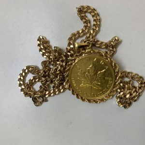 金,ゴールド,貴金属,指輪,ネックレス,喜平,コイン,買取,ブランド楽市,赤羽店