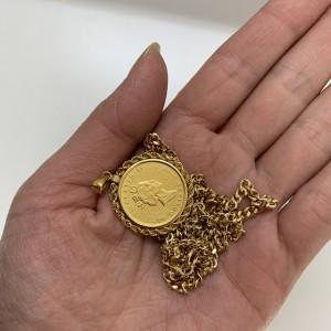 金,ゴールド,貴金属,指輪,ネックレス,喜平,コイン,買取,ブランド楽市,宅配買取