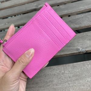 財布,ミニ,ウォレット,ブランド,小さめ,キャッシュレス,カード払い,スマホ決済,お財布ケータイ