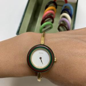 ブランド,クリスマス,プレゼント,腕時計,ヴィンテージ,自分用