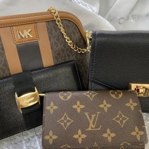 ブランド,バッグ,財布,チェーンウォレット