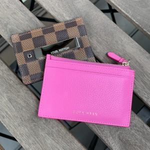財布,長財布,wallet,買い替え,ブランド