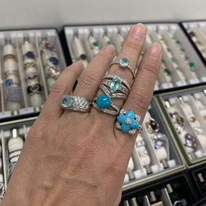 宝石,貴金属,各種色石,専門サイト,ブランド楽市