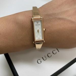 グッチ,GUCCI,腕時計,ヴィンテージ,クリスマス,ギフト,プレゼント