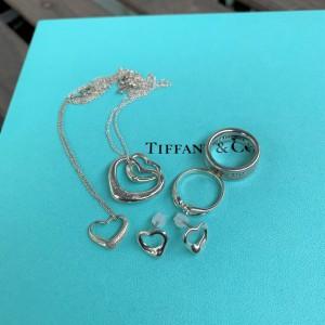 ティファニー,TIFFANY&Co.,指輪,リング,アクセサリー,ブランド,プレゼント,ギフト,クリスマス
