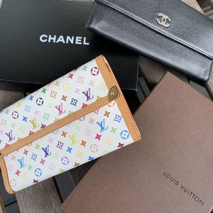 財布,ウォレット,長財布,買い替え,ブランド,運気