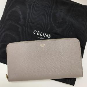 セリーヌ,CELINE,長財布,買い替え,買取,高価買取,ブランド楽市,赤羽店