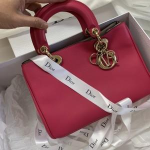 クリスチャンディオール,Christian Dior,ブランド楽市,バッグ,一生物,オシャレ,ファッション