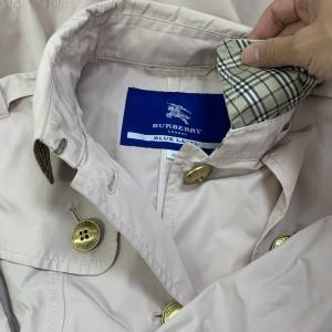 バーバリー,BURBERRY,ブランド,洋服,買取,デリバリー,宅配買取