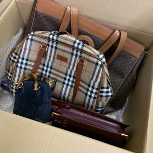 デリバリー,ネット,買取,宅配買取,郵送,送料無料,完全非対面,ブランド,バッグ,財布,洋服