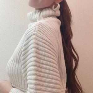 ホワイト,白,春,2021春コーデ,ファッション,トレンド,オシャレ