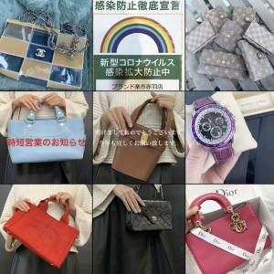 赤羽店,東京都,北区,ブランド楽市,公式インスタグラム