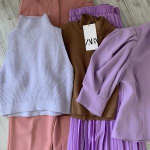 春,スプリング,洋服,大人服,春服,オシャレ,トレンド,春コーデ,ZARA,ザラファッション